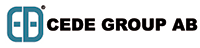 CEDE Group